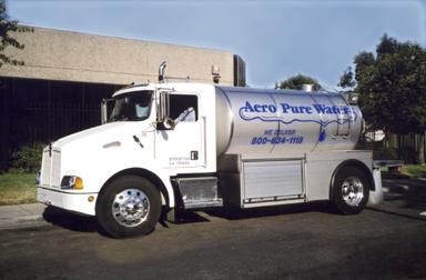 aero_pure_truck