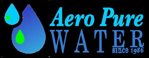 aero_pure_web-logo-rgb