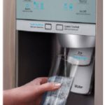 Pure-Water-plumbed-to-your