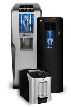 Pure-water-connected-Coolers