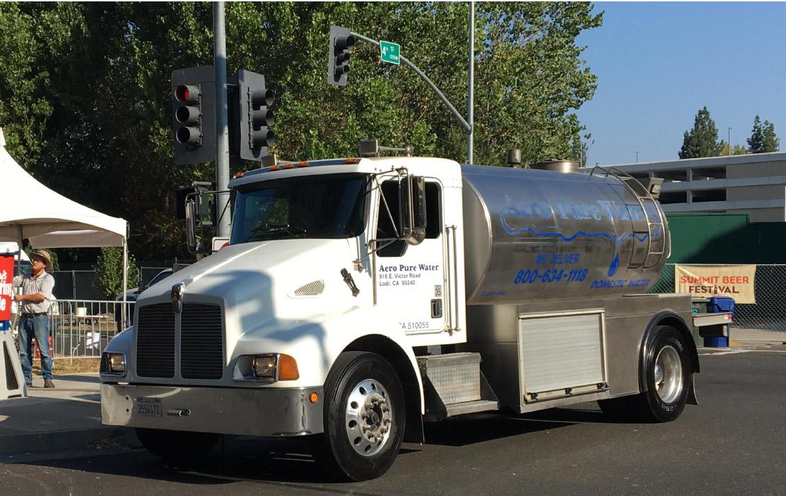 aero-pure-truck